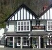Click to visit The Pwll Gwyn Country Inn , located opposite Mountain View Bed and Breakfast, Afonwen